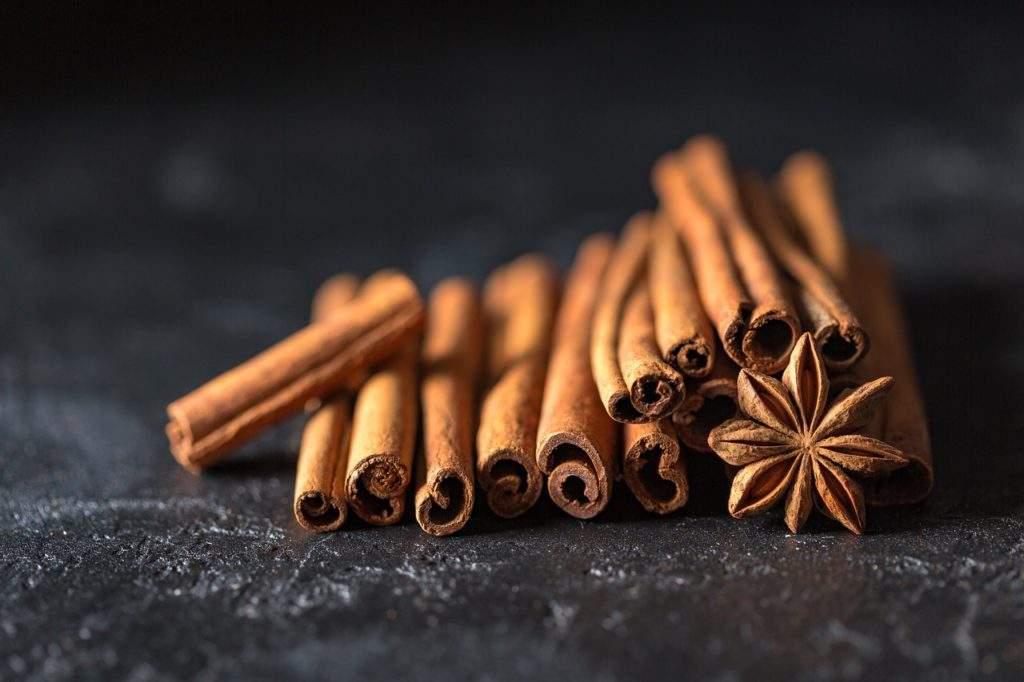 Корица. Рецепт приготовления цукаты из тыквы в домашних условиях