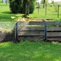 Как правильно приготовить компост на дачном участке