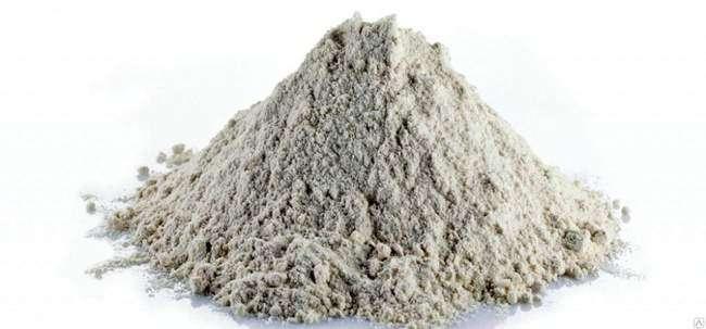 Известь для раскисления почвы