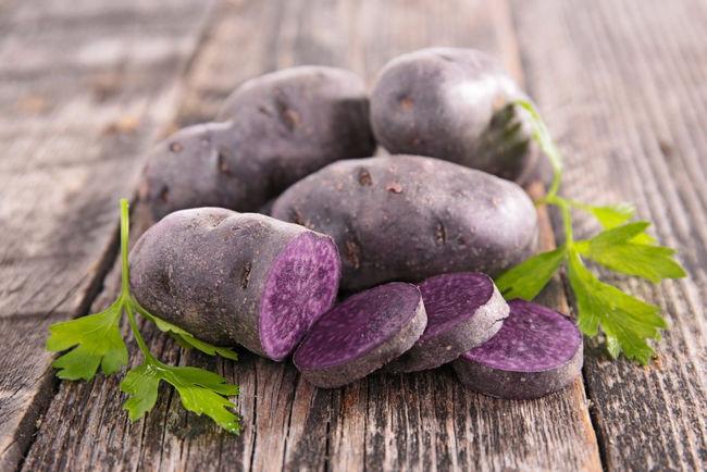 сорт картофеля Гурман